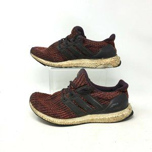 Adidas Ultra Boost 4.0 Running Sneakers Low Top La